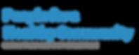 PHC Text Logo Full FinalFINAL (2).png