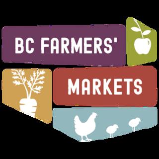 BC Farmers Market.png