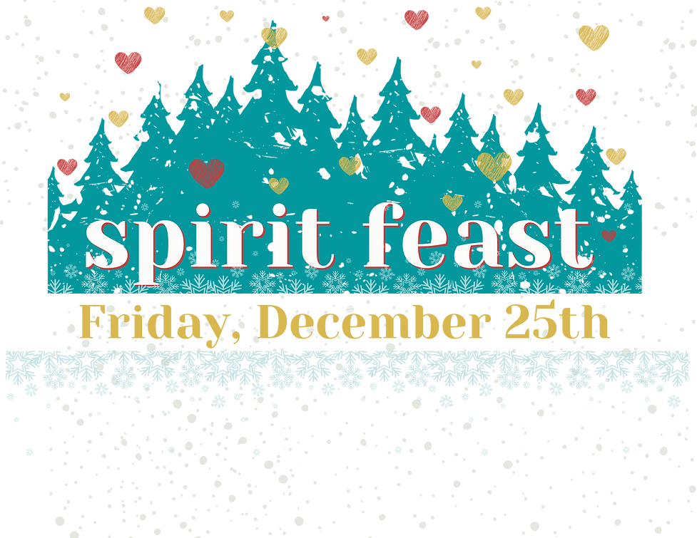Spirit Feast Header.png