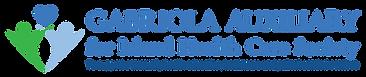 Gabriola Health and Wellness Logo.png