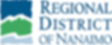 RDN logo.png
