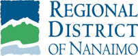Regional District of Nanaimo