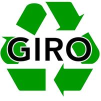 Gabriola Island Recycling Organization