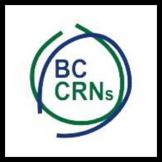 BCCRNS.png