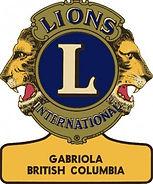 Gabriola-Lions-Club-logo-e1365566478316.