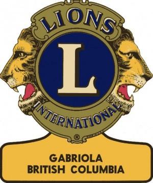 Gabriola Lions Club