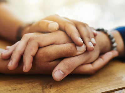 Gabriola Home Hospice Program is looking to expand by bringing new volunteers into the team.