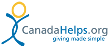 CanadaHelps-Logo.png