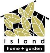Island Home and Garden