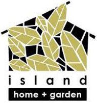 Island Home and Garden.jpg