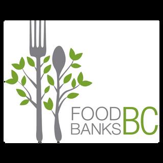 Foodbanks BC.png