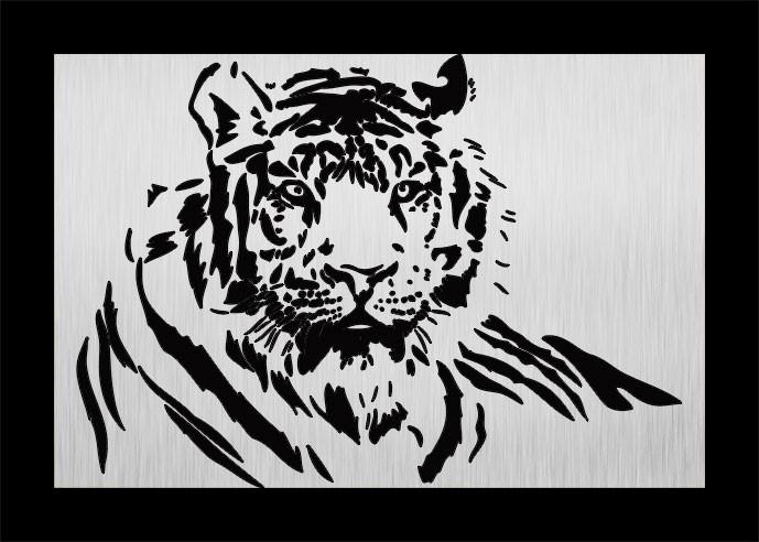 kaplan-tiger-dekorasyon-tablo-metal-bask