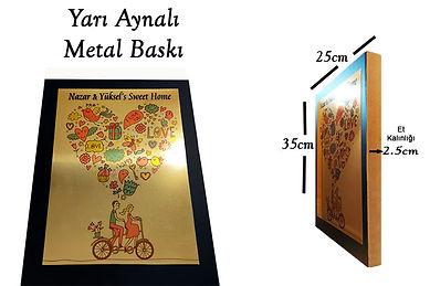 25x35cm-metal-tablo-pano.jpg