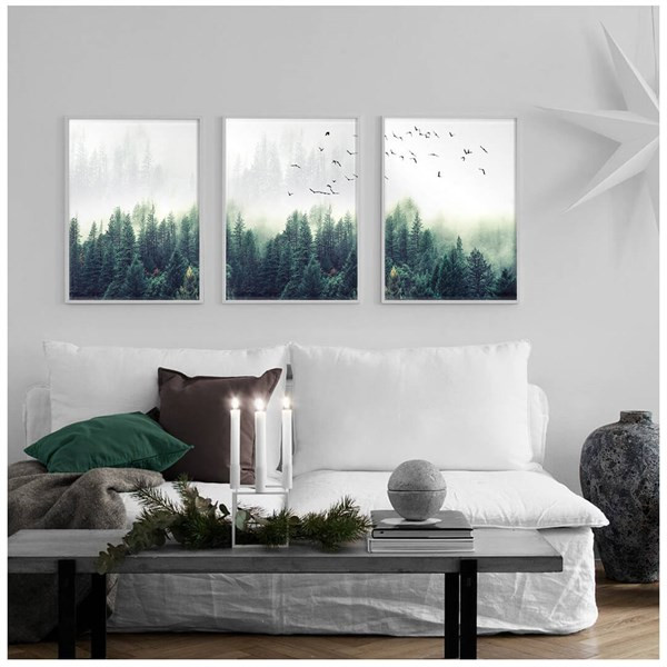 nordic-forest-poster-seti-6fdf.jpg