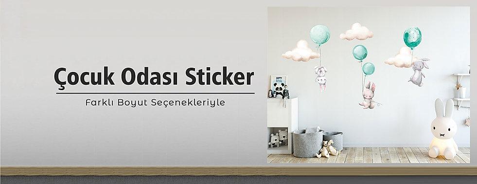 cocuk-odasi-duvar-sticker-dekorasyon-kis