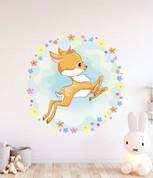 sevimli-geyik-duvar-sticker-cocuk-odasi-