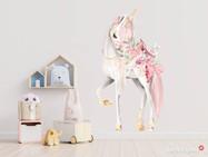 unicorn-duvar-sticker-2.jpg