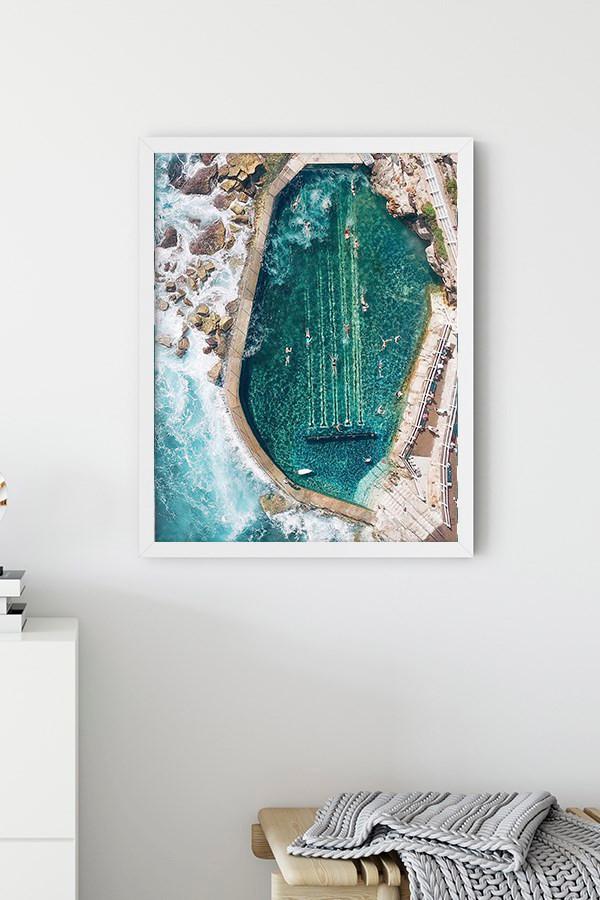deniz-suyu-havuzu-no3-poster-6a93.jpg