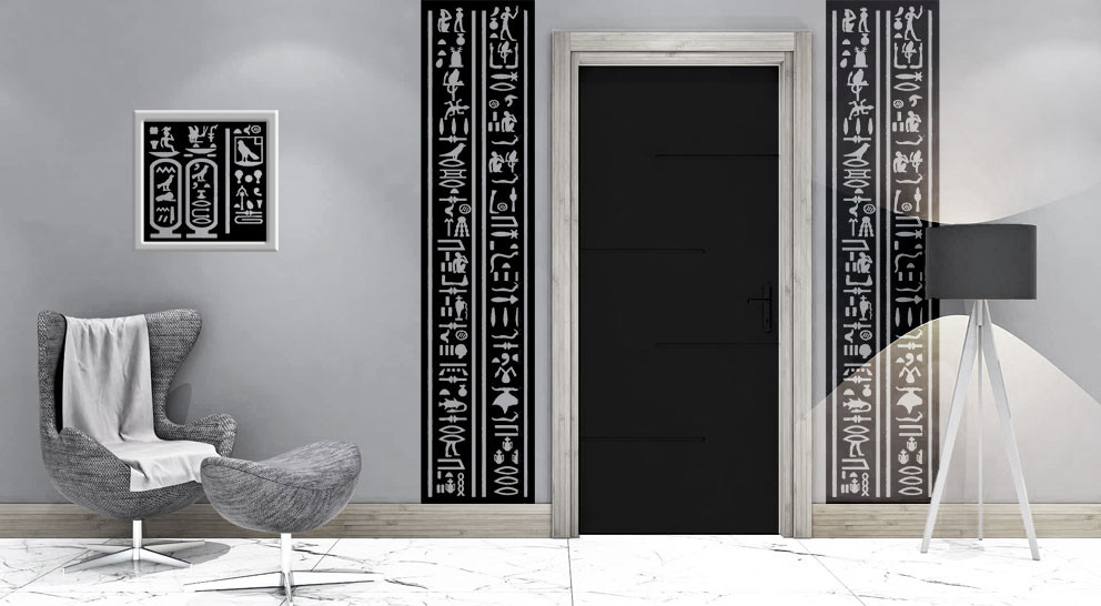 hiyeroglif-duvar-stickeri.jpg