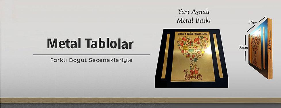 kisiye-ozel-metal-tablo-panolar-hediyeli