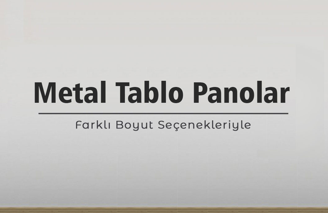 metal-tablo-panolar.jpg
