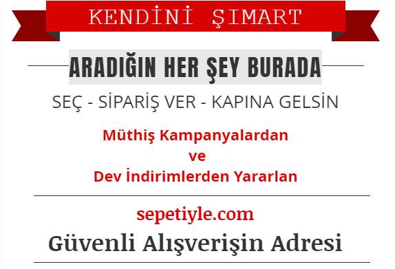 aradiginhersey