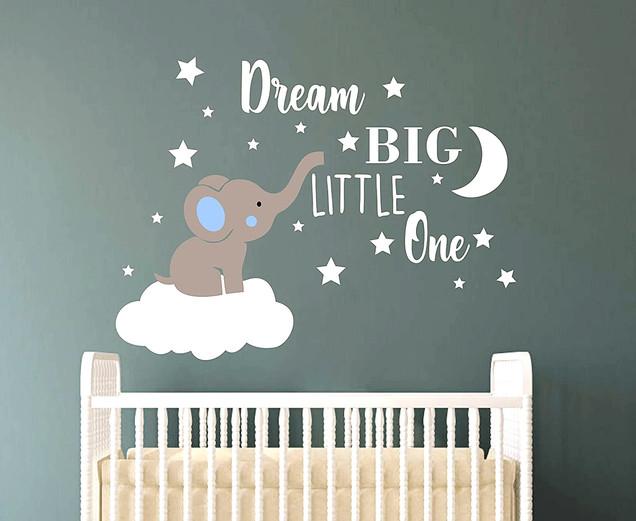 elephant-nursery-wall-decal-baby-boy-roo