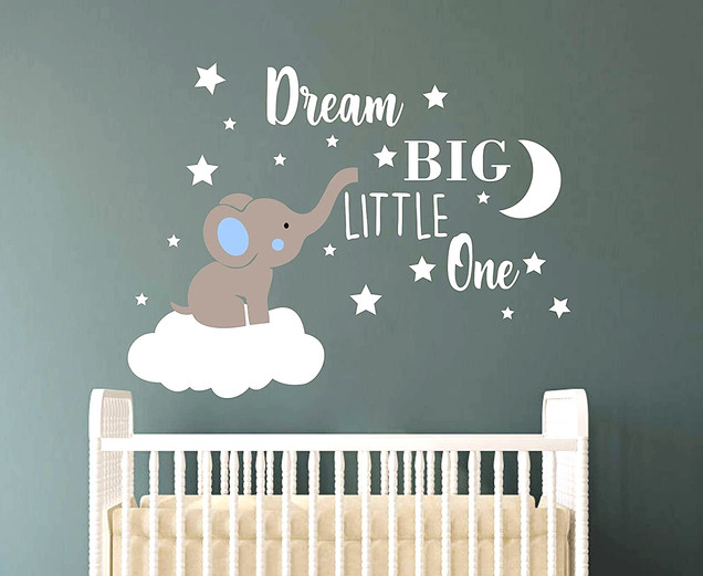 elephant-nursery-wall-decal-baby-boy-roo