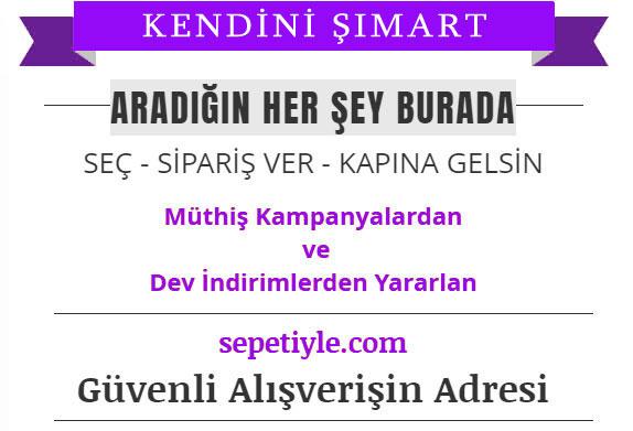 aradiginhersey5