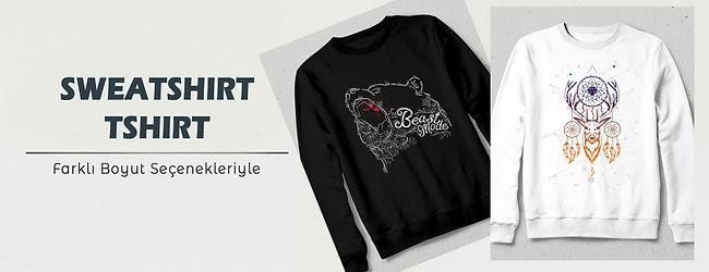 kisiye-ozel-sweatshirt-tshirt.jpg