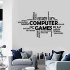 Word-Cloud-Computer-Games-Wall-Vinyl-Dec
