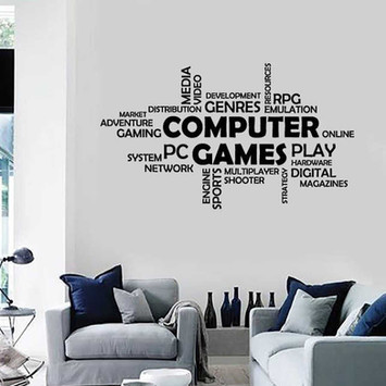 Word-Cloud-Computer-Games-Wall-Vinyl-Dec