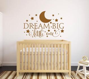star-moon-dream-big-little-one-wall-stic