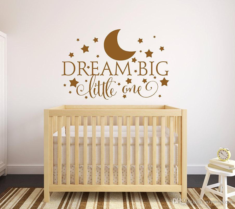 star-moon-dream-big-little-one-wall-stic