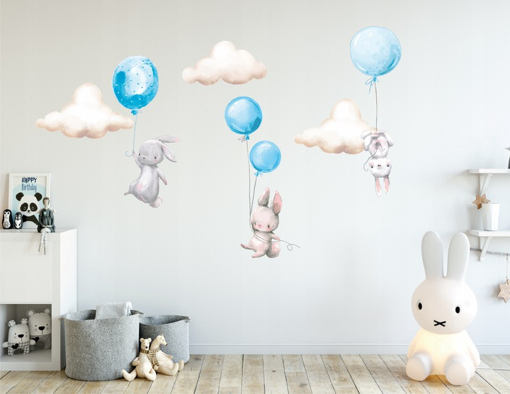 balonlu-tavsanlar-duvar-sticker-4.jpg