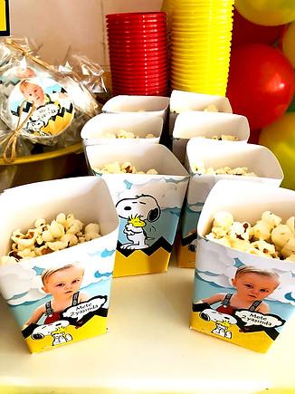 snoopy-peanuts-temali-dogum-gunu-misir-k
