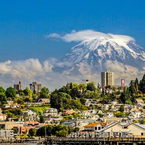 Tacoma, WA Rental Market Breakdown - June 2021