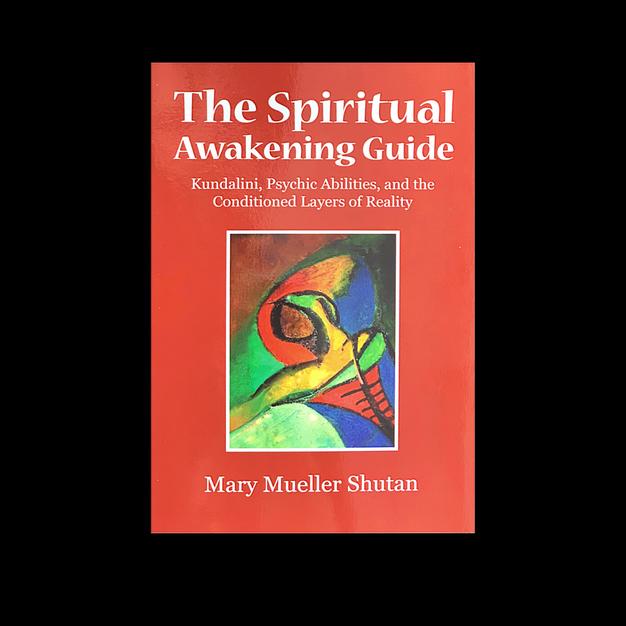 Spiritual Awakening Guide