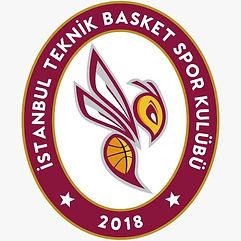 İTÜ Logo.jpeg