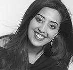 Lena Sagar