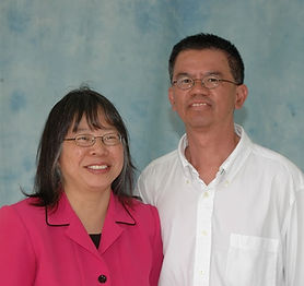 MS. Nguyen Nam Trung & Ba.JPG