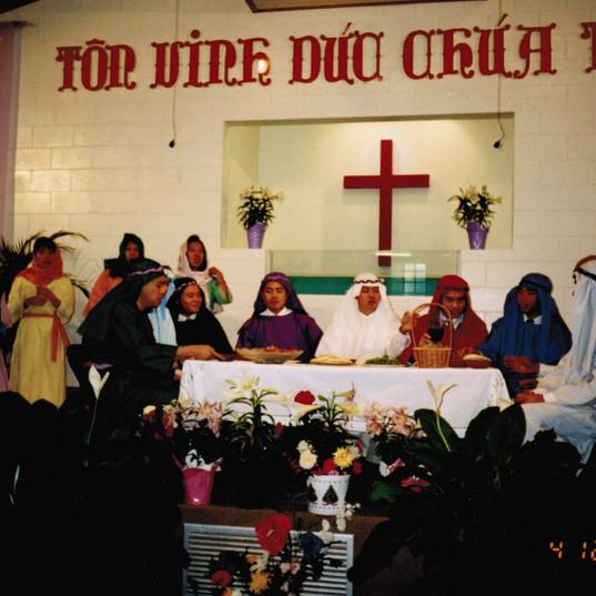 church_00094.jpg