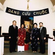 church_00045.jpg