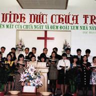 church_00049.jpg