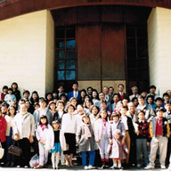 church_00072.jpg