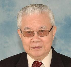 MS Nguyen Tan Phuoc.JPG