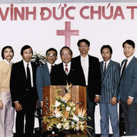 church_00017.jpg