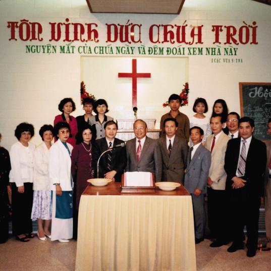 church_00010.jpg