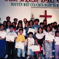 church_00061.jpg