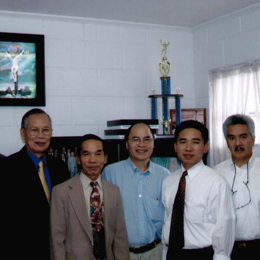 church_00069.jpg